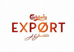 Carlsberg Export Rebrand – Did they get it right? - Hyphen ...