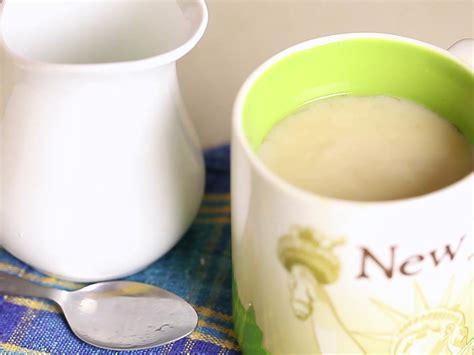 kaffee ohne maschine kaffee ohne maschine kaffee ohne maschine zubereiten kaffee kochen ohne maschine tutorial zum