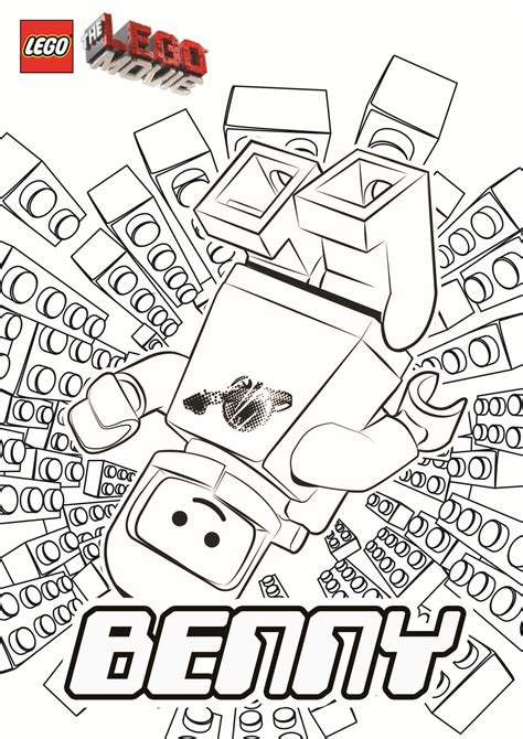 lego   printables coloring pages activities