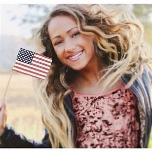 17 Best images about Skylar stecker on Pinterest | New new ...