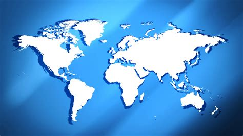 World Background World Map Background 60 Pictures