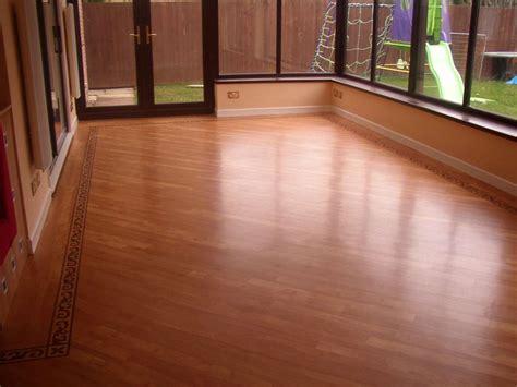 Laminate Wood Flooring  Cs Flooring Solutions Contract