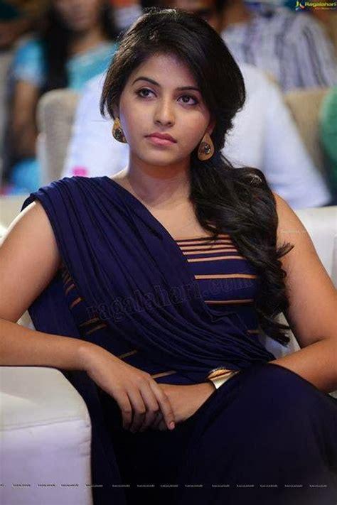 Official model mayhem page of anjali sharma; Anjali Hot Pics   Hot Pornstar Gallery