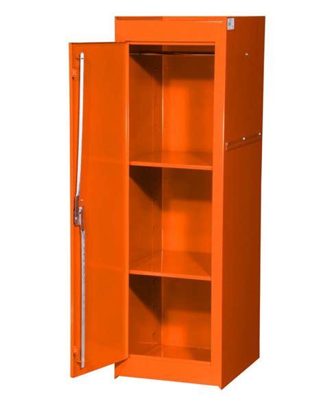 15 inch deep bookcase 56 inch 6 drawer orange top chest vrt 5606or canada