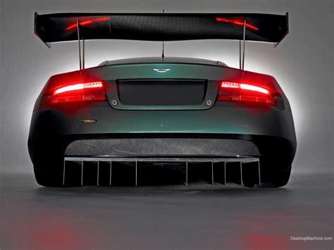 Aston Martin,fonds écran Gratuits Sur L'automobile à