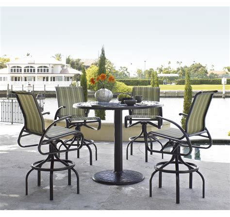 36 inch patio table and chairs patio designs