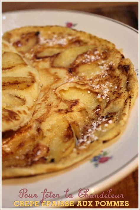 la cuisine de laurent mariotte 1000 idées sur le thème crêpes françaises sur