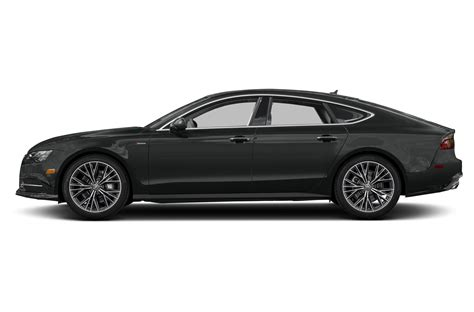 2017 Audi A7 Horsepower by 2017 Audi A7 Price Photos Reviews Features