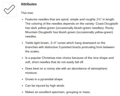 Fraser Christmas Tree Cutting by Types Of Trees Indian Creek Christmas Tree Farm