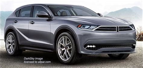 2019 dodge journey redesign 2019 suvs coming out best new for 2018
