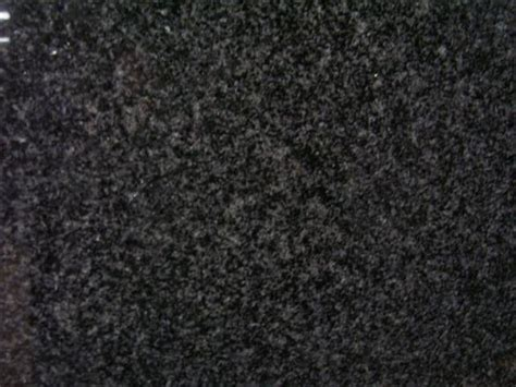 Natural stone: granite cheap worktops, floors, fireplaces