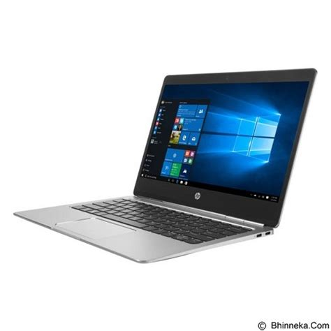 Harga Laptop Merk Hp Dual jual hp elitebook folio g1 w5s00pa harga notebook