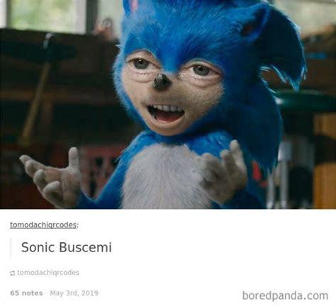 fans force  creators    sonic  hedgehog