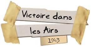 Victoire Dans Les Airs : personnages disney o film victoire dans les airs ~ Medecine-chirurgie-esthetiques.com Avis de Voitures