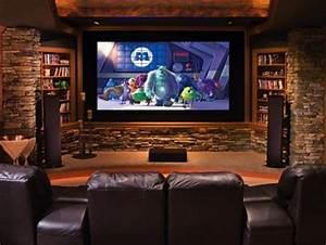 The 5 Steps To Creating The Ultimate Man Cave