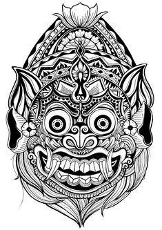cabeza jaguar aztec art tattoos mayan tattoos aztec art