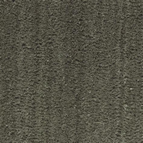 tapis brosse coco sur mesure stunning paillasson coco sur mesure images transformatorio us transformatorio us