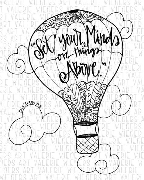 pin  katie dillon  art attack scripture doodle