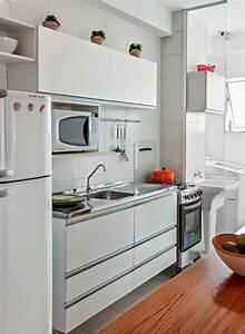 comment decorer ma petite cuisine une petite cuisine la With comment decorer ma petite cuisine