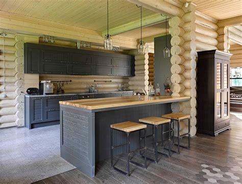style de cuisine moderne idees de style cuisine moderne