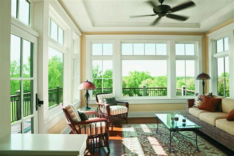 andersen windows review prices warranty modernize