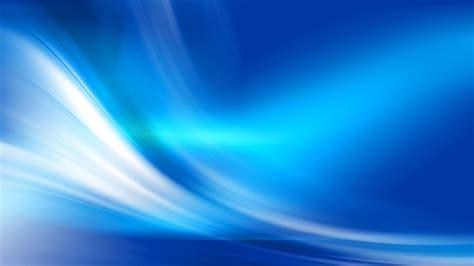background langit biru hd