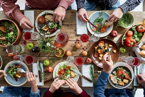 alimentazione fegato grasso fegato grasso nella dieta broccoli uova pollo e pesce