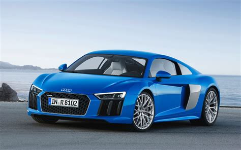 Audi R8 Backgrounds by Blue Audi R8 Wallpapers Top Free Blue Audi R8