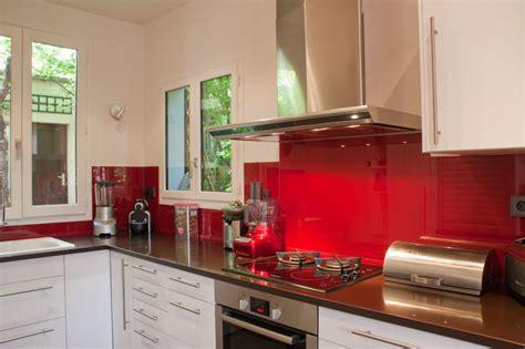 decorer une cuisine comment decorer une cuisine