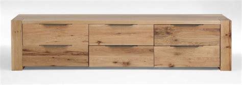sideboard wildeiche massiv geölt eiche sideboard massiv ge 246 lt g 252 nstig kaufen yatego