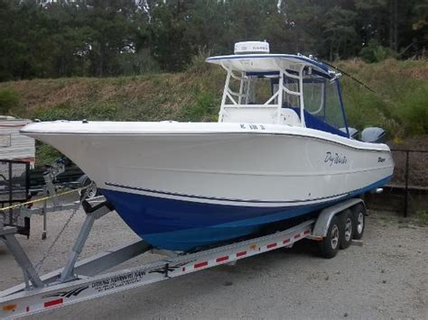 Center Console Boats For Sale With No Motor by 2010 Triton 351 Center Console Boat For Sale