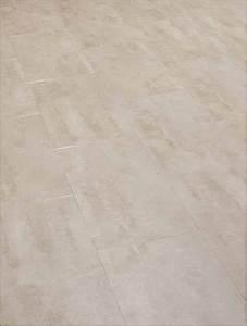 Designboden Vinyl Nachteile : planeo vinyl planeo vinyl with planeo vinyl vinyl laminat geeignet laminat ber einer verlegen ~ Sanjose-hotels-ca.com Haus und Dekorationen