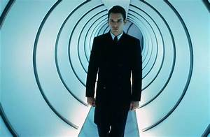 We Are Now Entering The Age of Gattaca - Sci-Fi Addicts