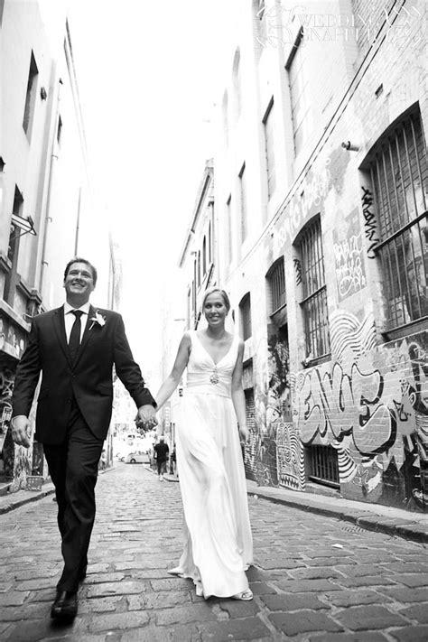 melbourne wedding photography  sacre coeur chapel
