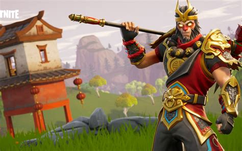list  android smartphones   support  fortnite