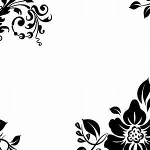Sweet Bio design: Wedding Series: Partecipazioni di Nozze