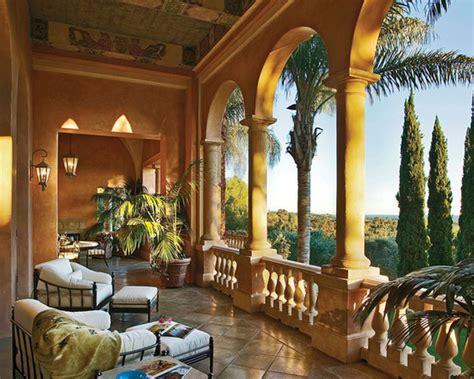 stunning patio design ideas  tuscan style style