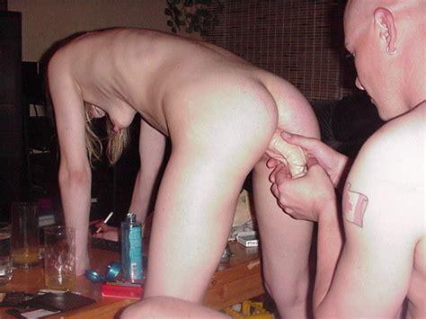Canadian Slut Picture 3 Uploaded By Schwarzematerie On