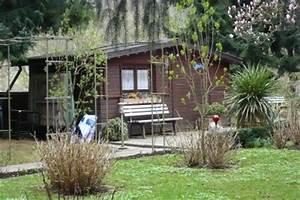 Gartenhaus Dach Decken Dachpappe : das gartenhaus dach decken so nehmen sie ausbesserungen vor ~ Whattoseeinmadrid.com Haus und Dekorationen