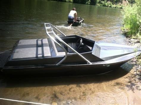 Mini Jet Boat For Sale Alaska by Best Small Jet Boats Related Keywords Best Small Jet