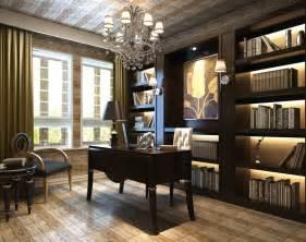 Interior Design Home Study Best Study Room Interior Design 2013 3d House