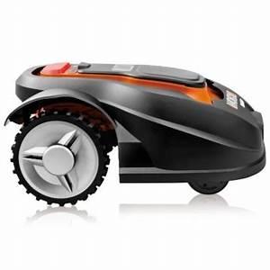 Worx Rasenmäher Roboter : worx landroid rasenm her roboter wg794edc rasenm her roboter ~ Orissabook.com Haus und Dekorationen