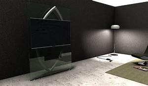 Tv Möbel Berlin : ellipse schroers schroers berlin tv m bel und audio m bel ~ Sanjose-hotels-ca.com Haus und Dekorationen