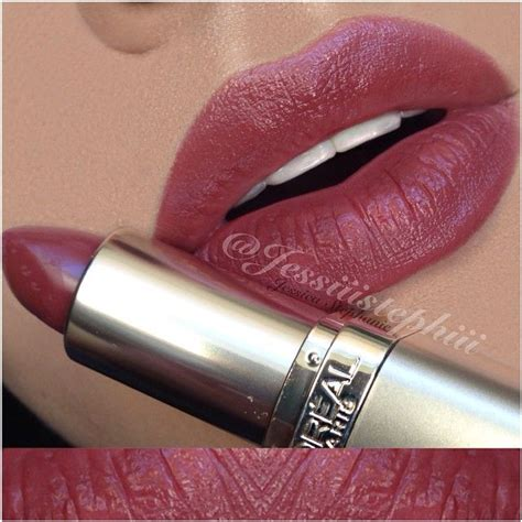 fall lipstick colors best 20 fall ideas on mac burgundy