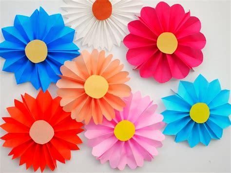 origami per bambini fiori 1001 idee per attivit 224 manuali per bambini con tutorial