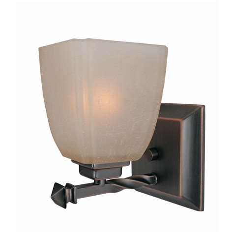 ls sconces paint illumine designer 1 light copper bronze sconce cli ls
