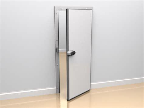 ventilation chambre accessoires et portes pour panneaux frigo panneau frigo