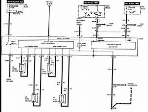 1997 Pontiac Firebird Fuse Box  Pontiac  Auto Fuse Box Diagram