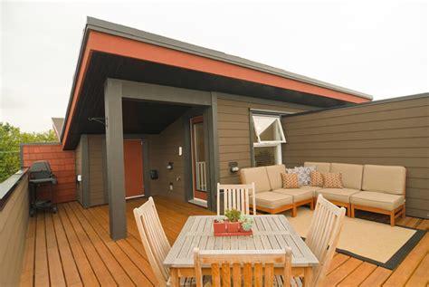 backyard sun deck design ideas pictures home stratosphere