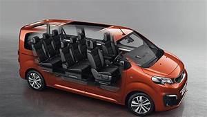 Peugeot Traveller : peugeot traveller peugeot malta motion emotion ~ Gottalentnigeria.com Avis de Voitures